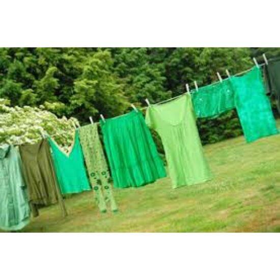Öko mosás csomag