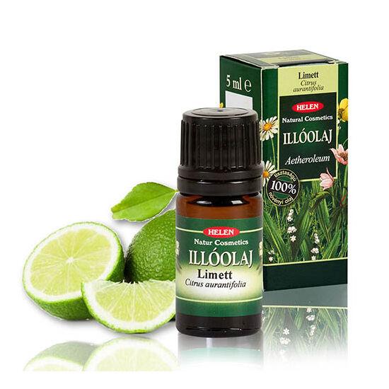 Lime (Limett) 5 ml